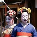 京都-二年板 (25)
