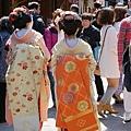 京都-二年板 (27)