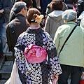 京都-二年板 (30)