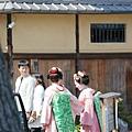 京都-二年板(35)