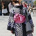 京都-清水寺清水板 (4)