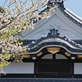 京都-清水寺清水板 (2)
