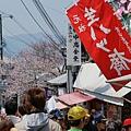 京都-清水寺清水板 (7)