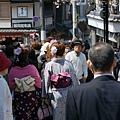 京都-清水寺清水板 (8)