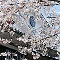 京都-清水寺清水板 (11)