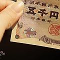 京都-清水寺清水板 (14)