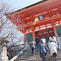 京都-清水寺清水板 (19)