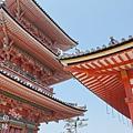 京都-清水寺清水板 (20)
