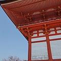 京都-清水寺清水板 (21)