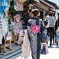 京都-清水寺清水板 (25)