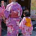 京都-清水寺清水板 (26)
