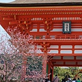 京都-清水寺清水板 (29)