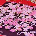 京都八板神社 (6)