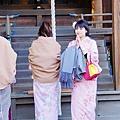 京都八板神社 (8)