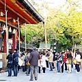 京都八板神社 (13)