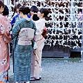 京都八板神社 (12)