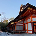 京都八板神社 (15)