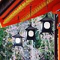 京都八板神社 (16)