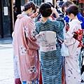 京都八板神社 (17)
