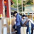 京都八板神社 (19)