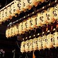 京都八板神社 (21)