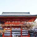 京都八板神社 (22)