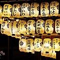 京都八板神社 (26)