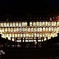 京都八板神社 (27)