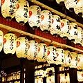 京都八板神社 (28)