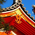 京都八板神社 (41)