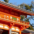 京都八板神社 (42)