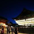 京都八板神社 (46)