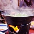 京都圓山公園-夜櫻宴 (7)