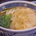 京都圓山公園-夜櫻宴 (8)