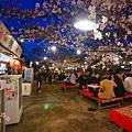京都圓山公園-夜櫻宴 (19)