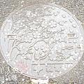 上野公園-櫻花雨 (10)