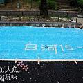 上野公園-櫻花雨 (16)