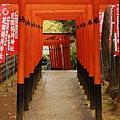 東京上野公園-櫻見便當 (18)