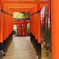 東京上野公園-櫻見便當 (19)