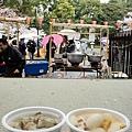 東京上野公園-櫻見便當 (30)