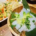 土野菜北海道居酒屋 (4)