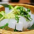 土野菜北海道居酒屋 (5)