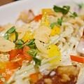 土野菜北海道居酒屋 (7)