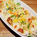土野菜北海道居酒屋 (9)