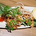 土野菜北海道居酒屋 (25)