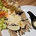 土野菜北海道居酒屋 (32)