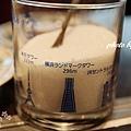 大東緣634 TOWER (31)