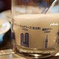 大東緣634 TOWER (32)