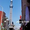 大東緣634 TOWER (37)