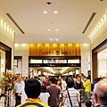 SOLAMACHI東京晴空塔晴空商店街 (1)